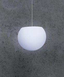 Lámpara colgante BULY HANG