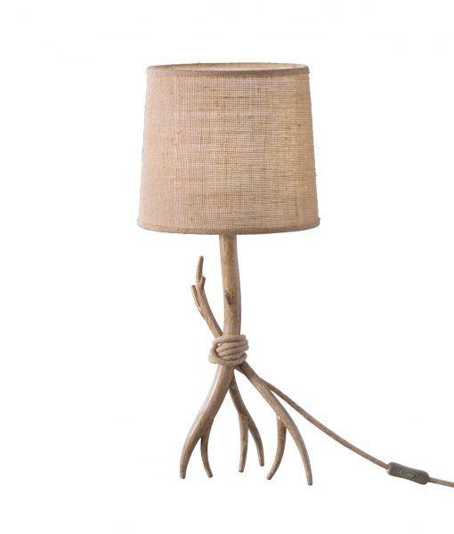 Lámpara de mesa SABINA