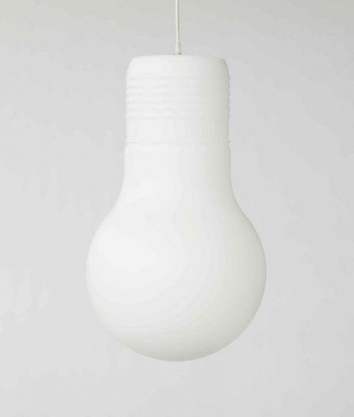 Lámpara de techo BALBY HANG