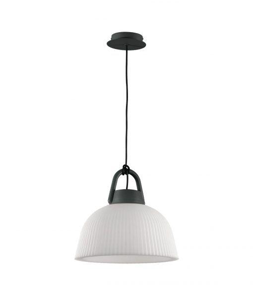 Lámpara de techo KINKE