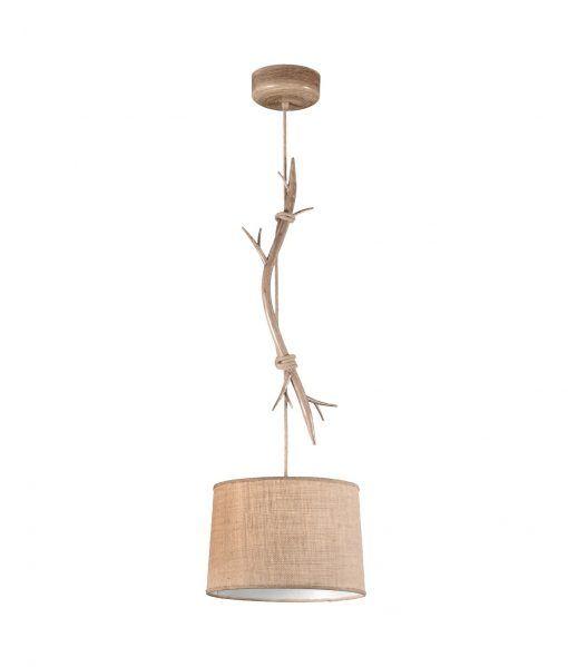 Lámpara de techo SABINA
