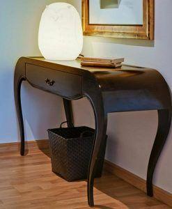 Lámpara decorativa búho GUFO ambiente