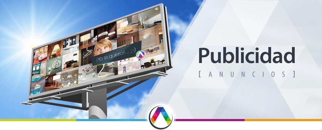 Publicidad – Post patrocinado de decoración – Colaboraciones de La Casa de la Lámpara :)
