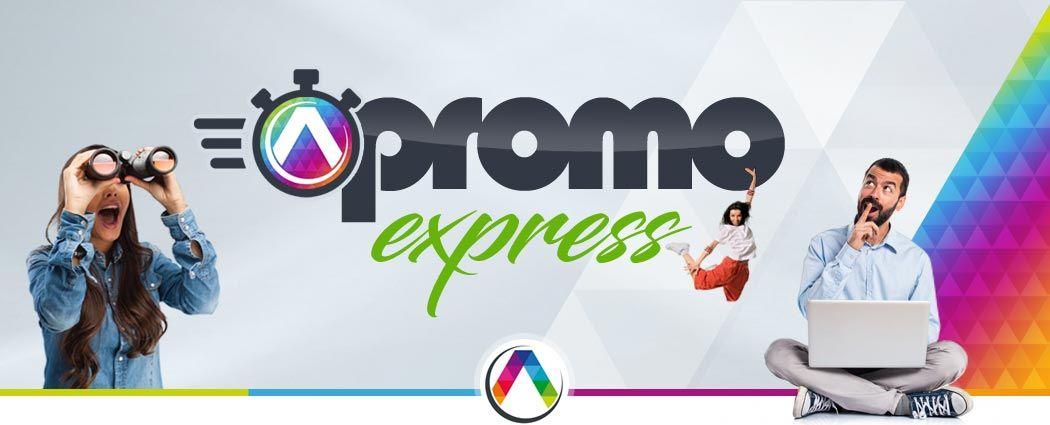 Promo Express - Descuentos relámpago La Casa de la Lámpara