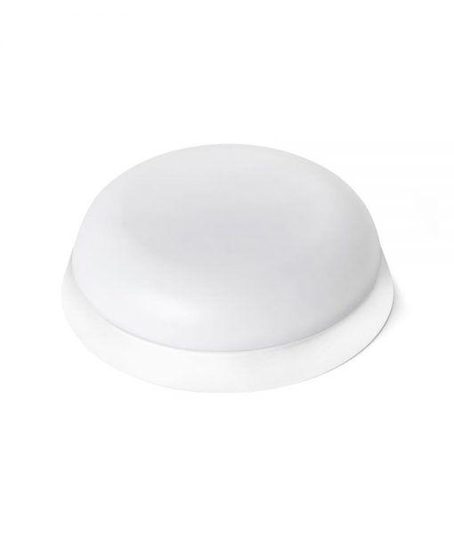 Kit de luz blanco para ventilador modelo PEMBA