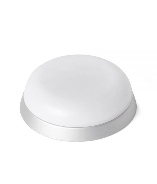 Kit de luz gris para ventilador modelo PEMBA