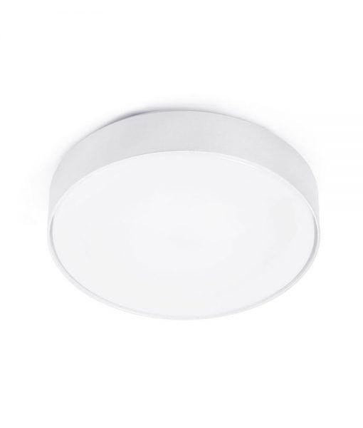 Kit de luz gris para ventilador modelo WINCHE
