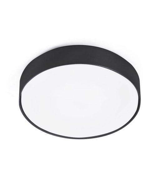 Kit de luz negro para ventilador modelo WINCHE