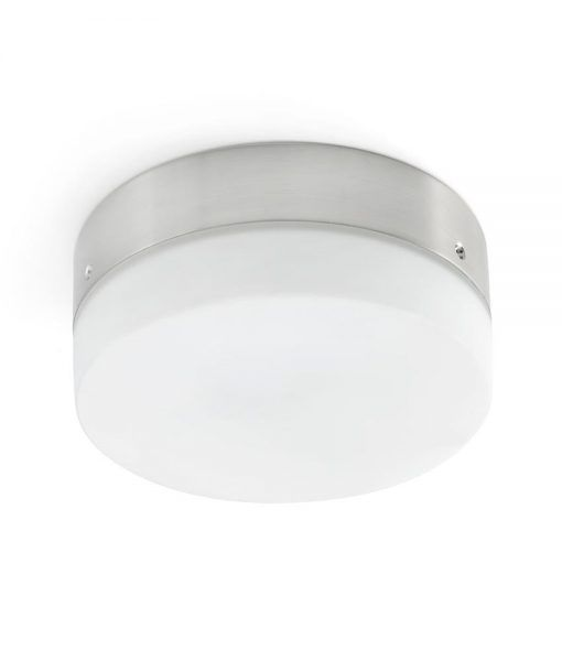Kit de luz para ventilador modelo MOLOKAI