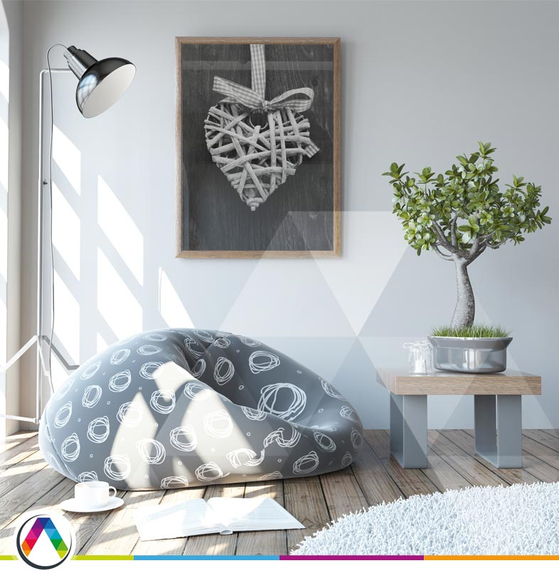Revista y blog de decoración en La Casa de la Lámpara
