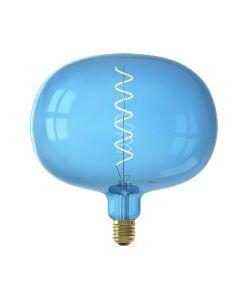 LED AVESTA azul 22 Ø 22,5 H
