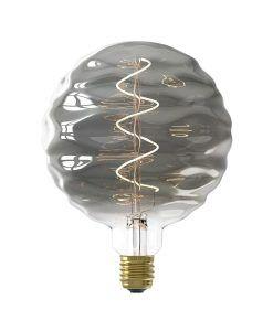 LED BILBAO 15 Ø 19,5 H
