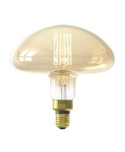 LED CALGARY GOLD 19,5 Ø 19,7 H