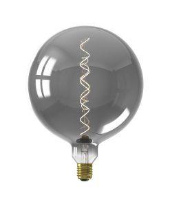 LED KALMAR globo titanium 20 Ø 26,5 H