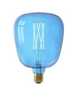 LED KIRUNA azul 14 Ø 20 H