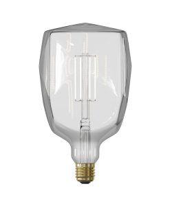LED NYBRO filamentos 12,5 cm altura