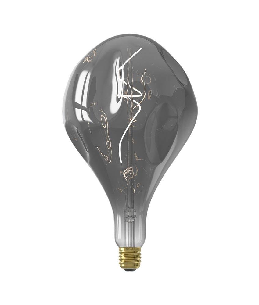 LED ORGANIC EVO 16,5 Ø 28 H