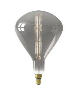 LED SYDNEY 24,5 Ø 38,8 H