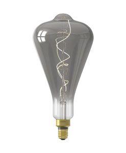 LED XABIA 16,4 Ø 33,8 H