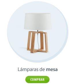La Casa de las Lámparas ⋆ Tienda iluminación online